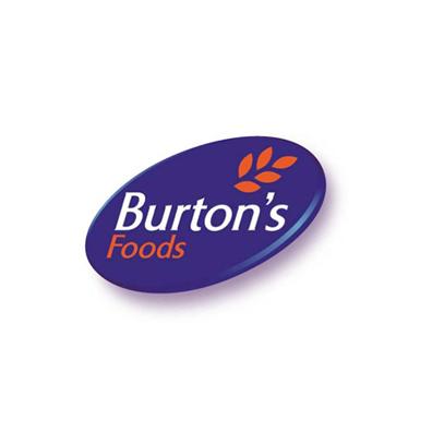 Burtons Food_b