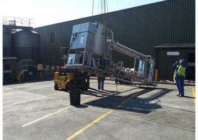 crane-rigging-1