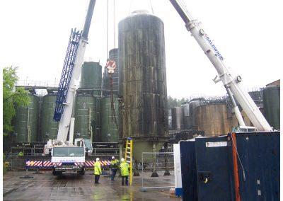 crane-rigging-14