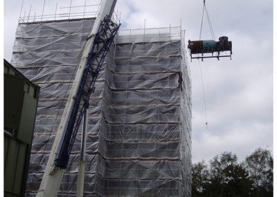 crane-rigging-16