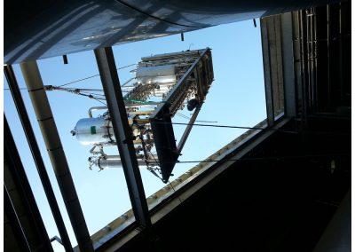 crane-rigging-3