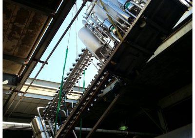 crane-rigging-4