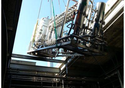 crane-rigging-5
