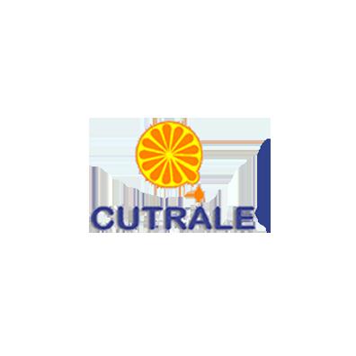 Cutrale_b