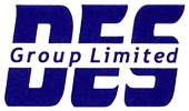DES Group