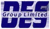 DES Group