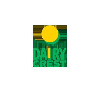 Dairy Crest_b
