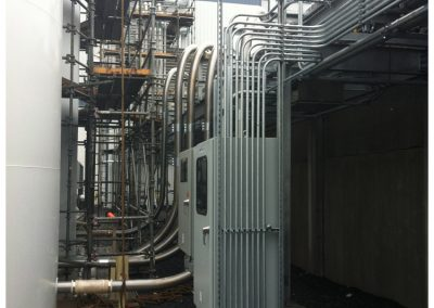 electrical-installation-1