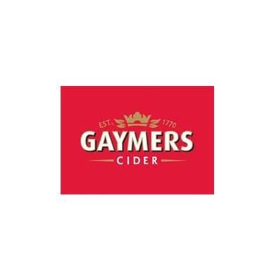 Gaymers Cider_b