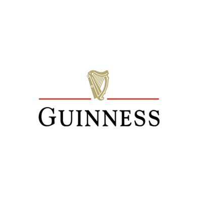 Guiness_b