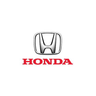Honda_b