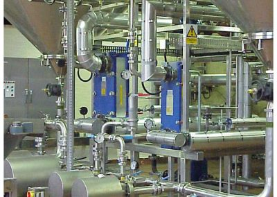 hygienic-pipework-5