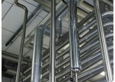 hygienic-pipework-4
