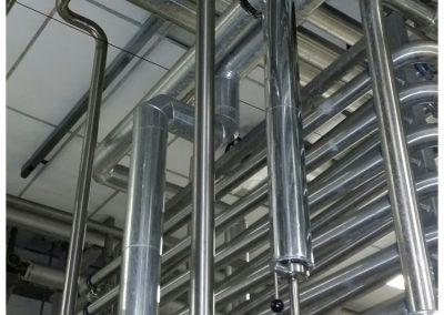hygienic-pipework-4