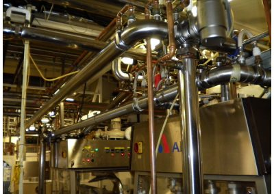 Jacketed Hygienic pipework 1.JPG