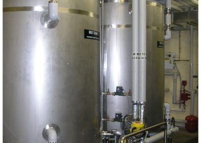 Jacketed Hygienic pipework 2.JPG