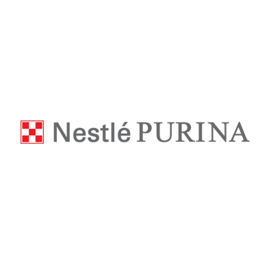 nestle_purina2