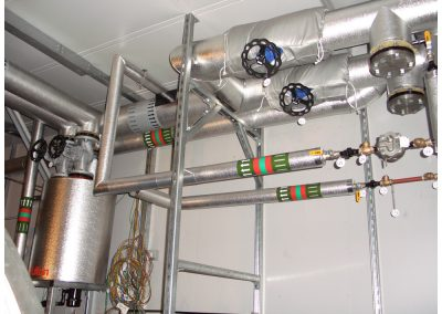 pipework-installation-5