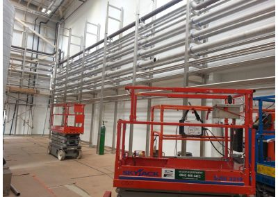 pipework-installation-3