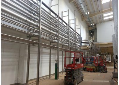 pipework-installation-4