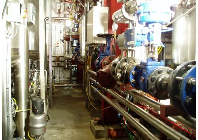 Pipework installation 7.JPG