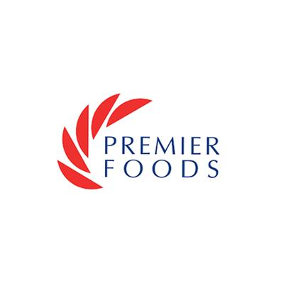 Premier Foods_b