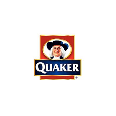 Quaker Oats_b
