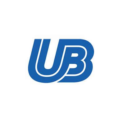 United Biscuits_b