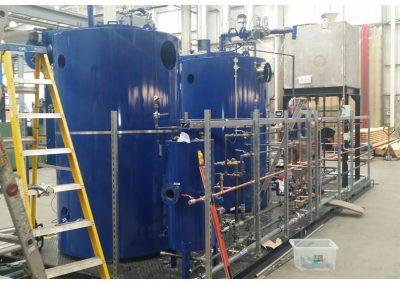 boiler-skid-1
