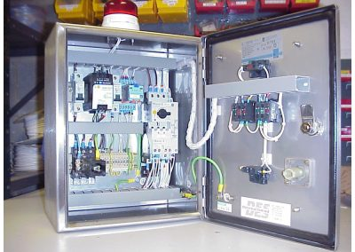 panel-14