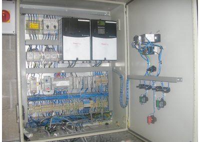 Panel 16