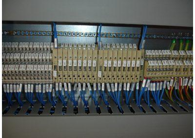 panel-8