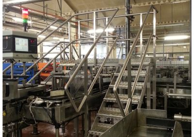 stainless-steel-access-platform-2
