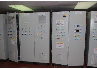 wardrobe-panels