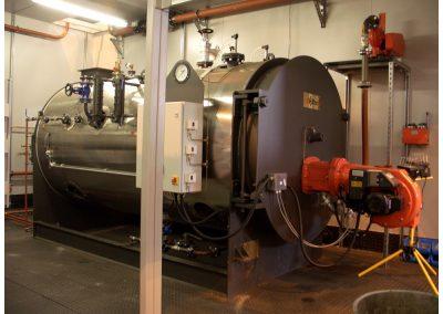 boiler-plantroom-1