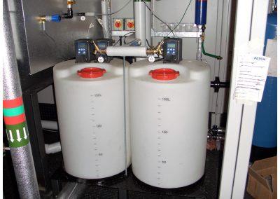 boiler-plantroom-2