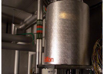 boiler-plantroom-3