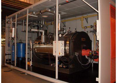 boiler-plantroom-4