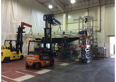 platform-installation-1