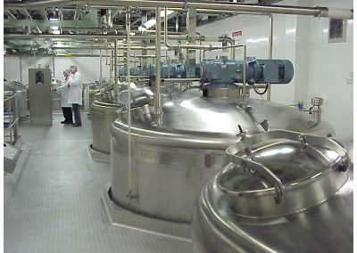 stainless-steel-vessels-4