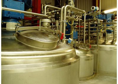 stainless-steel-vessels-6