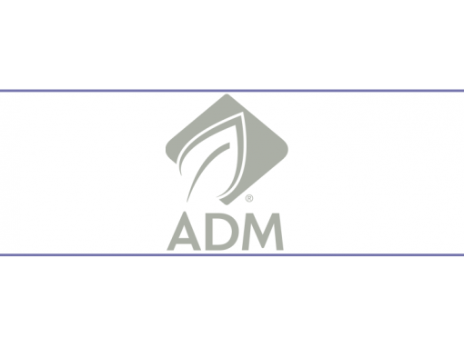 ADM Pura Foods
